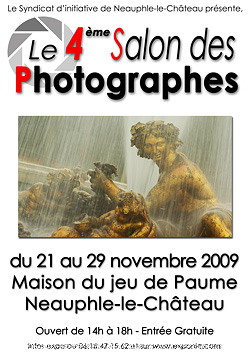 affiche_expo_2009___2_copie