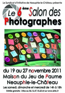 affichette_pour_pascalcrauet.com__1