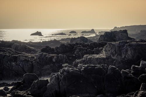 Bzh Coast