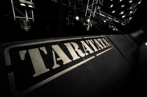 Taratata 2009